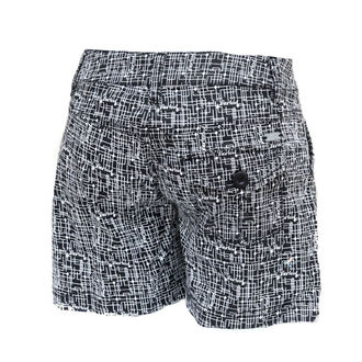 shorts womens PROTEST - Lovelace