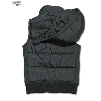 vest - Colorado - SURPLUS - 33-3585-03