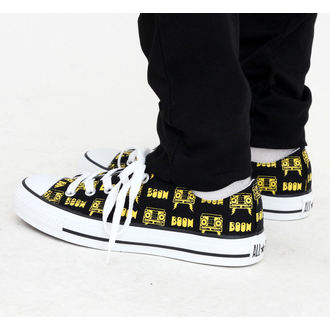low sneakers - CT Punk OX - CONVERSE