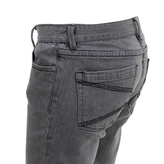 pants women (jeans) CIRCA - Staple Slim Jean