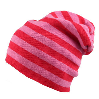 beanie PROTEST - Maddy Beanie - Tango Red