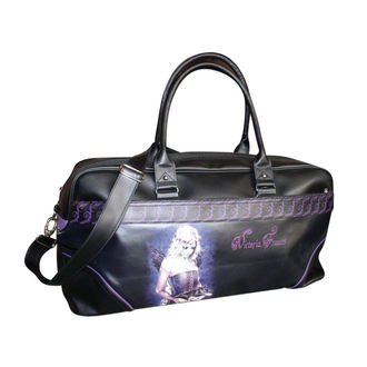 bag large Victoria Francés - 10284800 - traveler bag - ANGEL