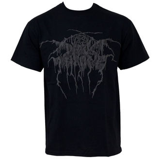 t-shirt metal Darkthrone - - RAZAMATAZ - ST0123