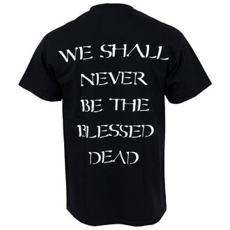t-shirt metal men's Nile - Blessed Dead - RAZAMATAZ