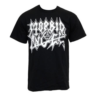 t-shirt metal men's Morbid Angel - - RAZAMATAZ, RAZAMATAZ, Morbid Angel