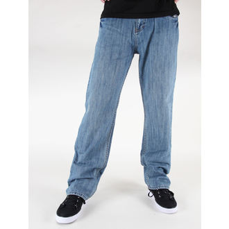 pants men (JEANS) NUGGET - Liberty, A