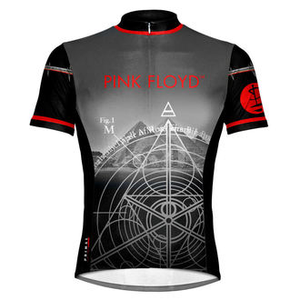jersey cycling PRIMAL WEAR - Pink Floyd