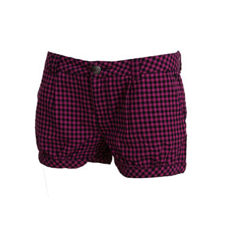 shorts women (shorts) DC - Armando Balloon Short - PUWD