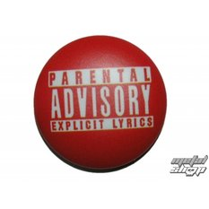 badge small  - Parental Advisory Explicit Lyrics 22 (008)
