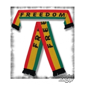 scarf Freedom 1 - RMS