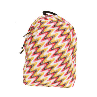 backpack PROTEST - Penda - 824 MANGO