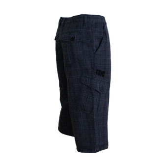 shorts 3/4 men FUNSTORM - Comort 34