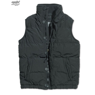 vest men Rock Mountain - 41-3587-03