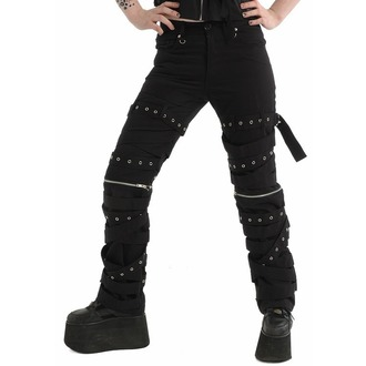 pants women DEAD THREADS (TT 1362)