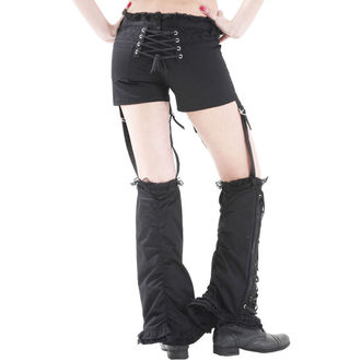 pants women DEAD THREADS (TT 9236)