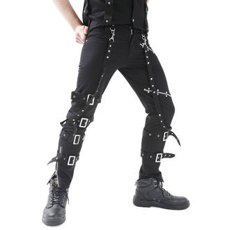 pants men DEAD Threads (TT 9084)