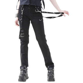 pants women DEAD THREADS (TT 9083)