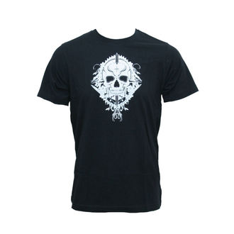 t-shirt men's - El Dia - PRIMAL WEAR, PRIMAL WEAR