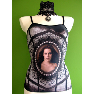 top women (corset) Twilight 1 - MICZ