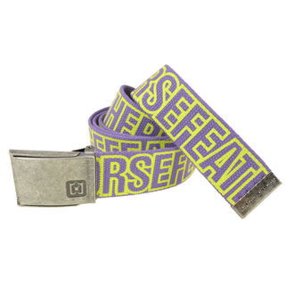 belt canvas Horsefeathers - Grommit