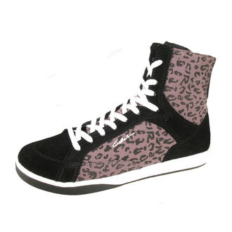 Circa Skate Shoes Girl Circa Footwear Mens Sneakers Circa