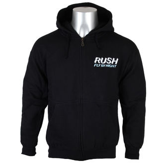 hoodie men's Rush - PLASTIC HEAD - PLASTIC HEAD - PH5504HSWZ