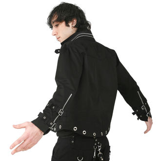 jacket men DEAD THREADS (MJ 8965)