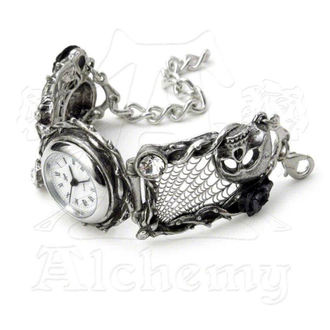 watches women Rose Garden ALCHEMY GOTHIC - AW10