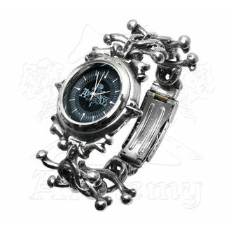 watches Berserker ALCHEMY GOTHIC - AW19