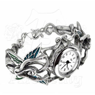 watches women Artemisia Bracelet Watch ALCHEMY GOTHIC - AW20