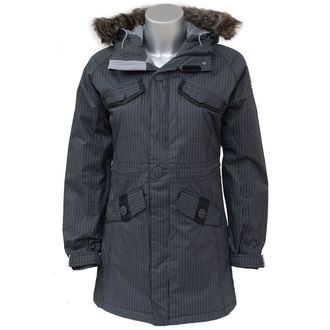jacket women's (jacket) winter NUGGET Nadine, A