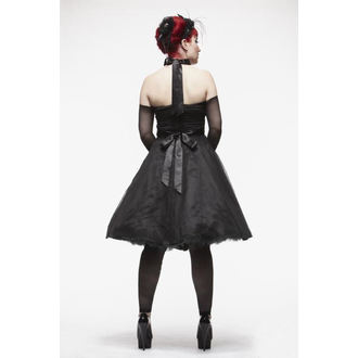 dress women HELL BUNNY