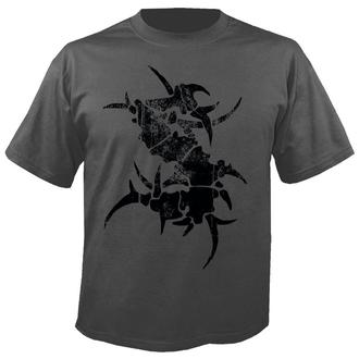 t-shirt men Sepultura