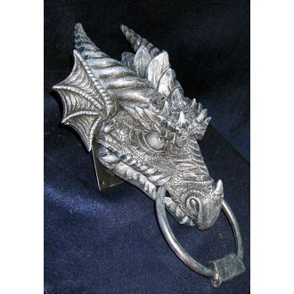 knocker Dragon Head