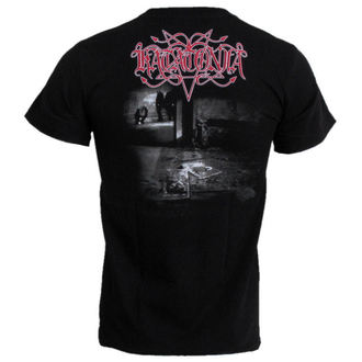 t-shirt men Katatonia - Brave - PLASTIC HEAD - PH4906