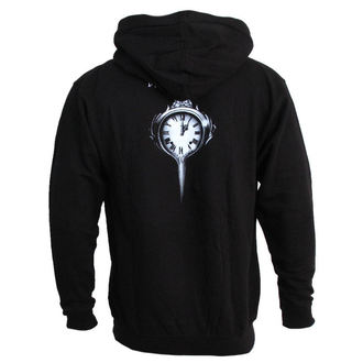 hoodie men's Atheist - PIECE OF TIME - RELAPSE