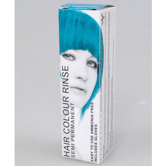 color to hair STAR GAZER - UV Turquoise - SGS110