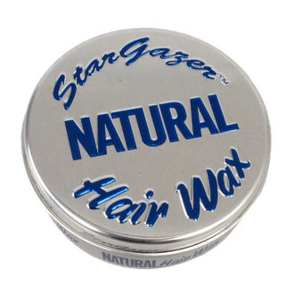 wax to hair STAR GAZER - Natural Wax - SGS127