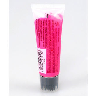 color (gel) to hair STAR GAZER - UV Pink - SGS152A