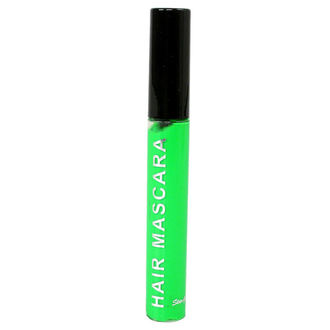 color (mascara) to hair STAR GAZER - Green - SGS122