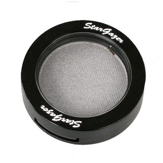 eye shadows STAR GAZER - Cake Eyeliner - Silver - SGS158