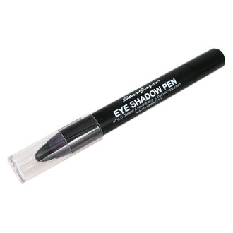 eye shadows in pencil STAR GAZER - Black 09 - SGS167