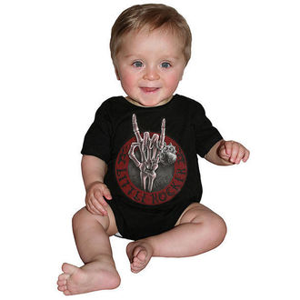 body children's - SPIRAL - Little Rocker - TR 304520