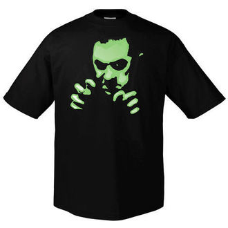 t-shirt men's Dracula - 13148 - ART WORX, ART WORX
