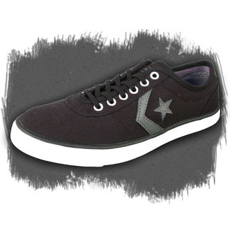low sneakers women's - Star Classic - CONVERSE