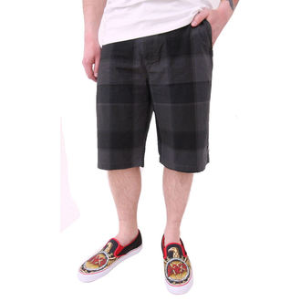 shorts men FOX - Low Road