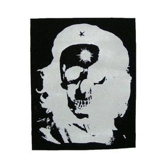 patch Che Guevara 4 - PRINT