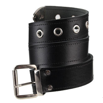 belt leather - PAS - 030