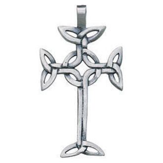 pendant Aran Cross - EASTGATE RESOURCE - CMP22