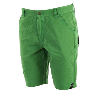 shorts men MEATFLY - Kid - B